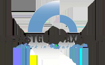 De Vastgoedtaxateur | Vastgoed taxaties en aankoopbegeleiding Amsterdam
